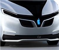 «آبل» والطريق الصعب نحو السيارات ذاتية القيادة
