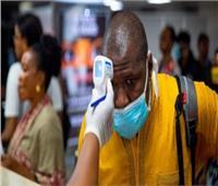 وفيات كورونا في جنوب إفريقيا تتجاوز حاجز 47 ألفا