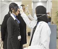 قصة نجاح مصرية في التعامل مع الجائحة.. وإشادة «النقد الدولي» شهادة ثقة