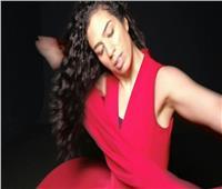 حكايات| «الدرويشة» رنا جرجاني.. الموسيقى والرقص طريقي إلى الله