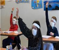 بريطانيا: عودة الأطفال إلى المدارس في 8 مارس المقبل