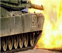 قذائف اليورانيوم المستنفد.. السلاح الأقوى الخارق للدروع