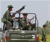 السفارات الغربية تحذر جيش ميانمار من العنف وتقول إن العالم يراقب