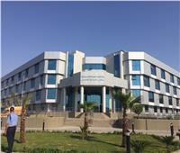 الإسماعيلية فى 24ساعة|تستعد لافتتاح المجمع الطبى وانطلاق «التأمين الصحى الشامل»