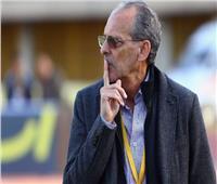 فييرا: الأهلى قدم مباريات مميزة بمونديال الأندية