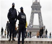 تصريحات أستاذ فلسفة عن «التطرف» تشعل جدلا في فرنسا