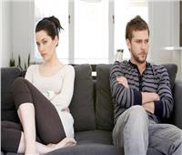 برج الجوزاء اليوم: لا تدع أحد يتدخل في علاقتك مع شريك حياتك
