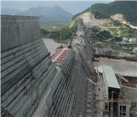 الكونغو: عرضنا إمداد إثيوبيا بالكهرباء مقابل حل خلافات السد لكنها رفضت