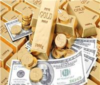 اقتصاديون: ارتفاع الاحتياطى الأجنبى وإجازة الصين وراء انخفاض «الأخضر»