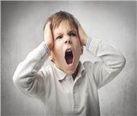 «الصحة» تكشف أسباب تعرض الأطفال للاضطرابات النفسية
