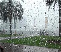 لمدة 72 ساعة.. «الأرصاد» تحذر من حالة عدم الاستقرار في الأحوال الجوية
