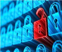لحماية الحسابات عبر الانترنت.. 6 نصائح لإنشاء كلمة مرور قوية