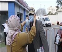 الجزائر تستأنف الأنشطة الفندقية وتفتح المساجد