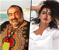 بعد إعلان خطبتهما.. فارق العمر بين نانسي صلاح وسامح عبدالعزيز