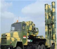 الدفاع الجوي السوري يتصدى لعدوان إسرائيلي بالصواريخ في محيط دمشق