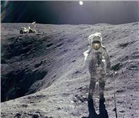 ابتكار جديد لتحويل بول رواد الفضاء لماء