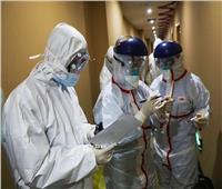 الولايات المتّحدة تسجل أكثر من 64 ألف إصابة جديدة بكورونا