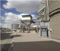 البيئة: الانتهاء من الربط الإلكتروني لرصد انبعاثات مداخن «كهرباء السويس»