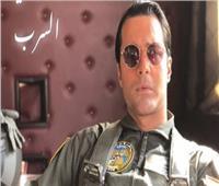 أحمد حاتم يكشف عن شخصيته في فيلم «السرب»