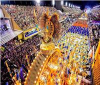 لأول مرة منذ قرن إلغاء الاحتفالات بكرنفال اريو دي جانيرو