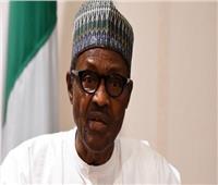 رئيس نيجيريا يتعهد بحماية كافة الطوائف الدينية والعرقية في البلاد