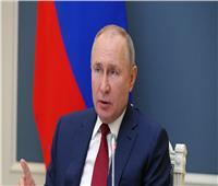 بوتين: أنشطة شركات تكنولوجيا المعلومات الأجنبية تحدٍ لروسيا