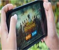 القومي للطفولة والأمومة يحذر من مخاطر الألعاب الإلكترونية| فيديو