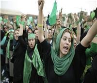 سر ارتفاع نسبة الانتحار بين الإيرانيات