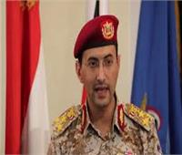 «الحوثيون» يعلنون استهداف مطاري جدة وأبها في السعودية