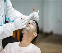 سلبية المسحة الطبية للأهلي قبل مواجهة المريخ