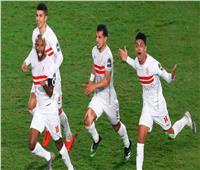 شاهد تعليق فتحي مبروك على لعب الزمالك أفضل من الأهلي أمام البايرن| فيديو