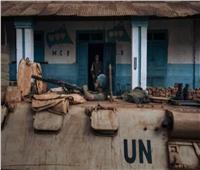 أفريقيا الوسطى بين المتمردين وقوات حفظ السلام وغياب الدولة
