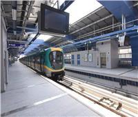 «الأنفاق» توضح حقيقة تسليم الشركة الفرنسية إدارة الخط الثالث للمترو