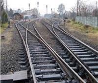لنقل 1.5 مليون راكب.. أبرز خطوط السكة الحديد المخطط ازدواجها