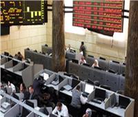 البورصة المصرية تخسر 991 مليون جنيه بالختام