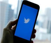 «تويتر» يختبر ميزة جديدة لنظام التشغيل «iOS»
