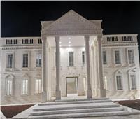البيت الأبيض الأمريكي يصبح في الأردن.. ما القصة؟