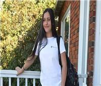 جثمان مريم بونداوي يصل الجزائر