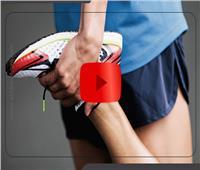 فيديوجراف| 7 طرق للقضاء على الشد العضلي