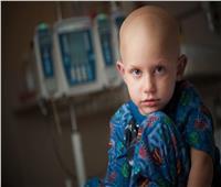 في يومه العالمي.. 8 نصائح لحماية الأطفال من الإصابة بالسرطان