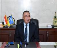 نقابة الصيادلة بالإسكندرية تتبرع بـ 900 حقيبة أدوية لمرضى «كورونا»
