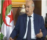 مقترحات الأحزاب بشأن قانون الانتخابات بالجزائر على طاولة الرئيس «تبون»