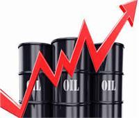 ارتفاع أسعار النفط العالمية خلال تعاملات اليوم
