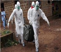 الاتحاد الإفريقي يتعهد بتقديم الدعم لغينيا لمواجهة تفشي «إيبولا»