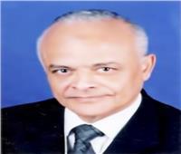 """مستشار جامعة مصر للعلوم والتكنولوجيا عضواً بهيئة تحرير """"التوكسيكون"""" العالمية"""