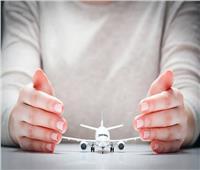 كل ما تريد معرفته عن تأمين الطيران