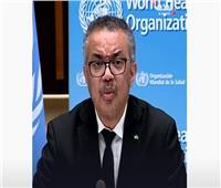 «الصحة العالمية» تنفي أن تكون الصين منشأ كورونا