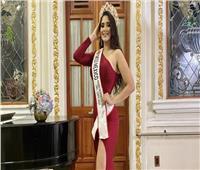كونها جزءًا من عصابة.. «ملكة جمال» تواجه عقوبة السجن لمدة 50 سنة
