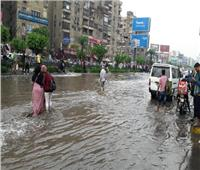 التنمية المحلية توجه تحذيرات لمواجهة الطقس السيء