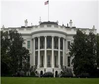 اعتقال مسلحينِ قرب البيت الأبيض في واشنطن